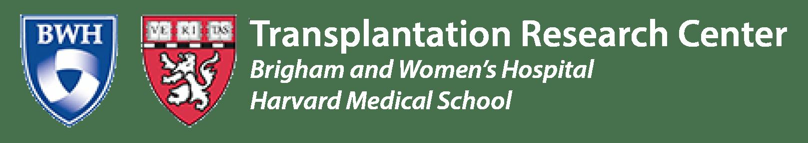 Transplantation Research Center